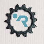 Rhevo Cycling Project
