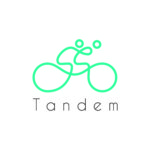 TANDEM Counselling
